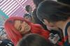 Eva marie at the 2016 Teen Choice Awards Teal Carpet #TeenChoice - DSC_0186 (RedCarpetReport) Tags: redcarpetreport minglemediatv interviews redcarpet celebrities celebrityinterviews teenchoicefox teenchoiceawards fox teenchoice film television music sports comedy fashion