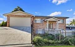 142 McIntosh Rd, Beacon Hill NSW