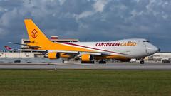 Centurion Air Cargo N902AR plbcb-2504 (andreas_muhl) Tags: 747400 cargo centurionaircargo mia n902ar aviation planespotter miami canon airplane