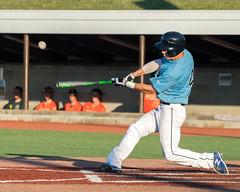 DSC_1649 (Dustin Cox Photography) Tags: ohio us unitedstates baseball scouts xenia aia xp16 xeniascouts aiaxp16
