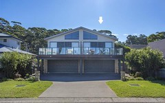 3A Sandy Place, Long Beach NSW
