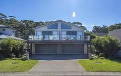 3A Sandy Place, Long Beach NSW