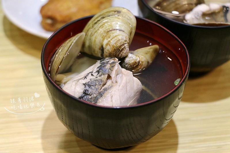 行天宮日本料理無菜單御代櫻 寿司割烹166