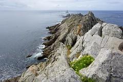 Beg ar Raz (or Pointe du Raz) (2) (Sebasti Giralt) Tags: bretanya breizh bretagne bretaa brittany pointeduraz begarraz pointe raz beg paisatge paisaje landscape mar sea