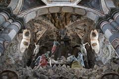 San Miguel Allende_7 (RODA Fotografa) Tags: sanmigueldeallende pueblomgico pueblomagico mxico mexico architecture architektur travel traveling church religion