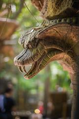 IMG_0738 (R. Zavala) Tags: disney disneyland disneylandresort disneycaliforniaadventure adventureland indianajones indianajonesadventure temple snakes