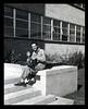 f_vintageshooter_5 (ricksoloway) Tags: photohistory vintagephotographers foundphotos phototrouvee vintagemen oldphotos vintagephotos