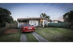 50 Cabramatta Avenue, Miller NSW