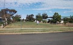 25 Narromine Street, Nevertire NSW