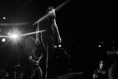 We Came As Romans (MoshAllNightPhoto) Tags: we came as romans wcar