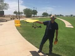 IMG_0564 (Mesa Arizona Basin 115/116) Tags: basin 115 116 basin115 basin116 mesa az arizona rc plane model flying fly guys flyguys