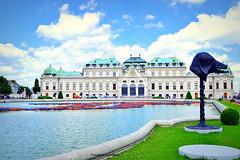 DSC_0199-002 (swatibatra16) Tags: travel palaces