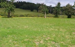 Lot 3 Cavanagh Road, Lowanna NSW