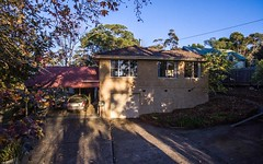 49 Martin Pl Street, Linden NSW