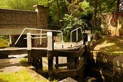 1295-29L (Lozarithm) Tags: aylesbury bucks canals guc pentaxzoom k1 28105 hdpdfa28105mmf3556eddcwr
