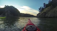 La Conner Kayaking-031 (RandomConnections) Tags: laconner skagitriver skagitriverestuary swinnomishchannel washington washingtonstate kayaking paddling unitedstates us