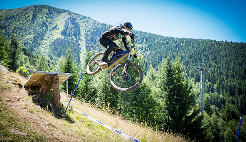 training_vtt_coupe_france-39