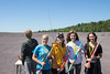 SYP 2016 Week 3-262 (Michigan Tech CPCO) Tags: michigantech mtu michigantechnologicaluniversity michigantechsummeryouth syp summeryouthprograms summer youth youthprograms centerforprecollegeoutreach cpco