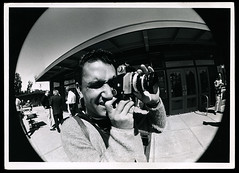 f_VMHanksJr (ricksoloway) Tags: photohistory vintagephotographers foundphotos phototrouvee vintagemen oldphotos vintagephotos
