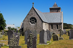 IMG_4570_edited-1 (Lofty1965) Tags: islesofscilly ios tresco church stnicholas