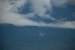 Guilherme.Gnipper-0056 (guilherme gnipper) Tags: picodaneblina yaripo yanomami expedio expedition cume montanha mountain wild rainforest amazonas amazonia amazon brazil indigenous indigena people