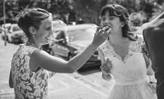 DSC06435 (ng_wedding_photography) Tags: wedding hochzeit hochzeitsfotografie kirche bride groom braut brutigam paarshooting paar