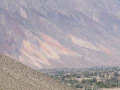 "Tilcara et la Quebrada de Humahuaca <a style=""margin-left:10px; font-size:0.8em;"" href=""http://www.flickr.com/photos/127723101@N04/29060834222/"" target=""_blank"">@flickr</a>"