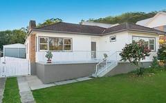 12 Donnison Street West, West Gosford NSW