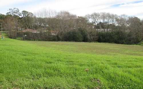 Lot 12 Carrie Crescent, Moruya NSW