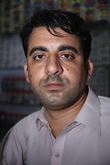 Muhammad Imran (muhammadabdullah_k) Tags: charsada pakistan interest free loans microfinance entrepreneurship pakhtoon ordinary people small business akhuwat tailor