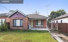 37 Reserve Street, Smithfield NSW