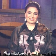 الهام شاهين تطلب البراءة لعائلة مبارك وتقول أنا فاشلة !! (Arab.Lady) Tags: الهام شاهين تطلب البراءة لعائلة مبارك وتقول أنا فاشلة