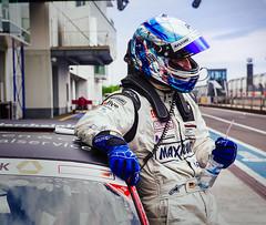 26 (madromaphoto) Tags: nurburgring trip race porsche germany