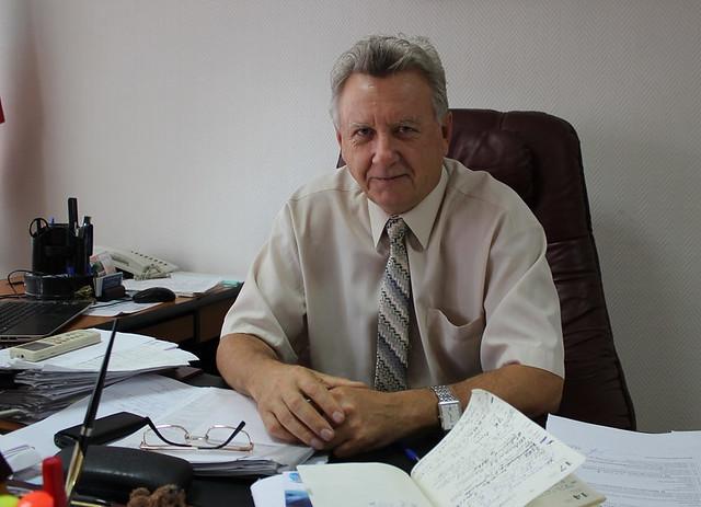 Сызранского депутата отдают под суд засмерть женщины иребенка