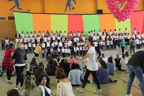 festa-das-maes-2016-9