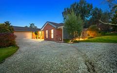 741 Hodge Street, Albury NSW