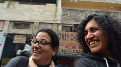 39 (artySORTS) Tags: old delhi art walk photography artywalks