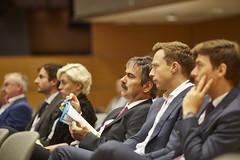 195_EHS_2016 (Intercongress GmbH) Tags: kongressorganisationintercongress kongress hfte hip european society professor werner siebert mnchen munich icm september
