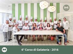 6-corso-gelateria-2016