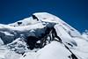 Allalin 29 (jfobranco) Tags: switzerland suisse valais wallis alps allalin saas fee 4000