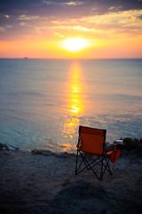 Bozcaada sunset (yAvuz.kaya) Tags: bozcaada sunset leica leicam noctilux f095 lightroom leicamp typ240 m240 turkey sea cloud sky depthoffield dof