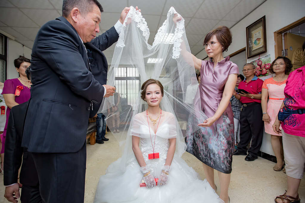 臻愛婚宴會館,台北婚攝,牡丹廳,婚攝,建鋼&玉琪139