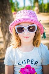 שלי קוטלר-בלי פוזה (lermaniac) Tags: שליקוטלרבליפוזה girl watermellon שלי קוטלרבלי פוזה