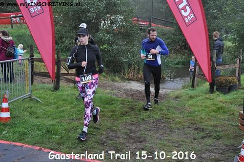 GaasterLandTrail_15_10_2016_0065
