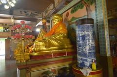 WKK_8814 (kongkham35@hotmail.com) Tags: watluangphorsothon nikond7000 nikon1685 thailand chachoengsao