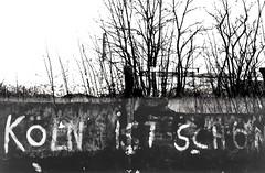 2002-11-koeln-muehlheim (wegewitz.dietmar) Tags: klnistschn graffity