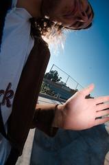 Betero (hosioner) Tags: skate skateboarding skateboardingphotography skateeverydamnday sk8 skateordie skatepark skateboardingvalencia betero beteroskatepark abelsegura charlie hosioner patin valencia valenciaskate vert vertriders spain españa sol invierno sabado 2013 engorile patinaomuere melon indi codoroto abel fuck fuckyeah aventura deporte casideporte deporteolimpico ja hashtagporhashtag sialguienllegahastaaquiquesepaqueesunfriki