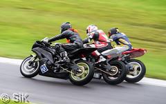 SiK-20161016-DSC_0677.jpg (sik1961) Tags: thundersport gb cadwell october 2016 motorcycle race racing 23 79