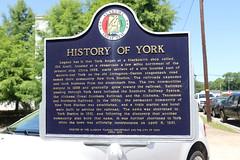 06-30-2016 Town meetings in York