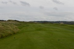 DSC_5887 (Travel-Stained Life) Tags: royal portrush golf club valley course